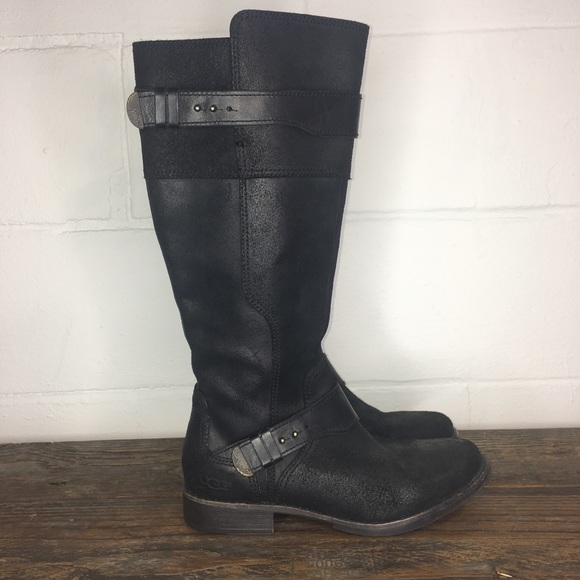 UGG Shoes | Ugg Dayle Knee High Boot
